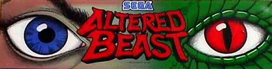 altered-beast-marquee