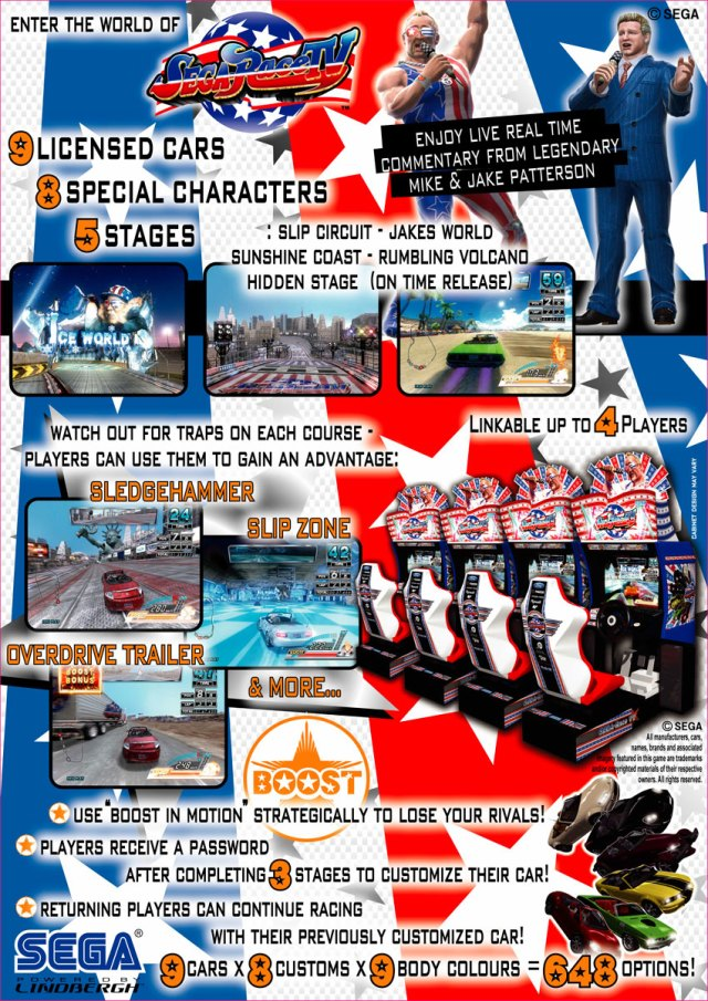 sega-race-tv-flyer-back