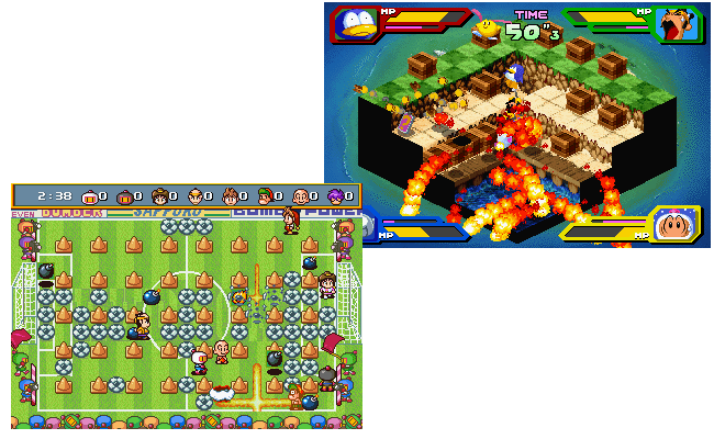 saturn-bomberman-screenshots