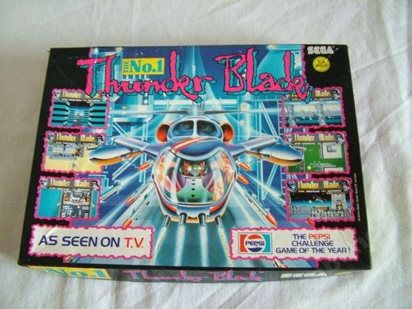 Thunder-Blade-Atari-ST
