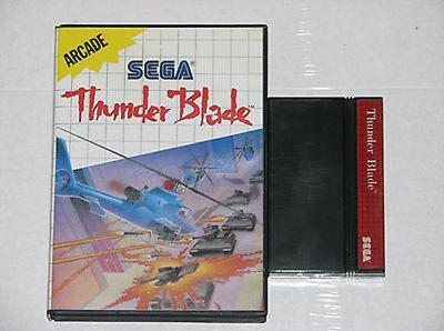 Thunder-Blade-Master-System