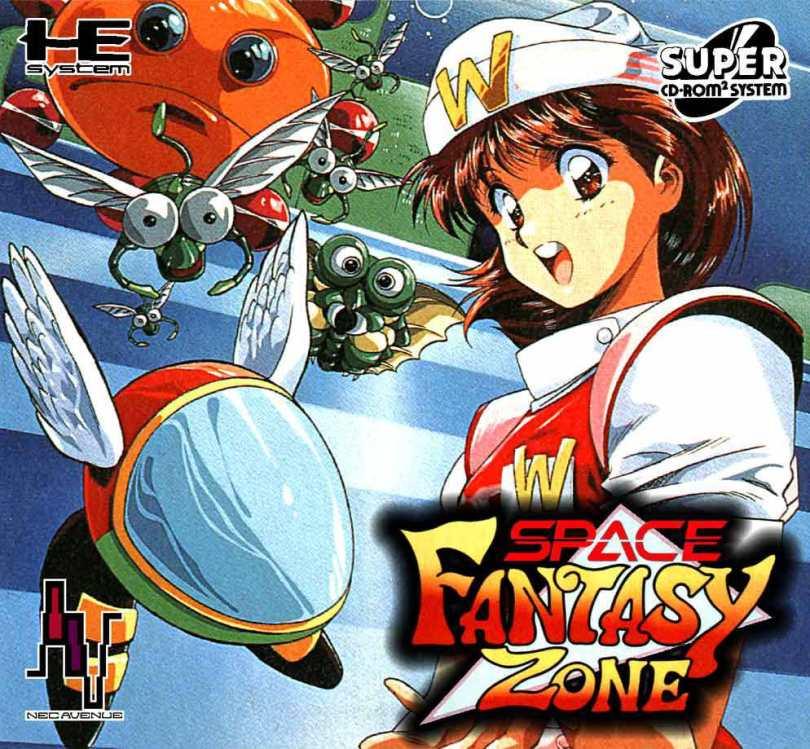 Space_Fantasy_Zone