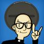 Reverend-Z