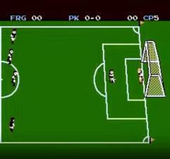 penalty-socces-nes
