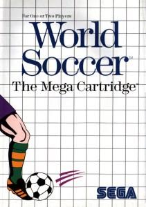 world-soccer-master-system