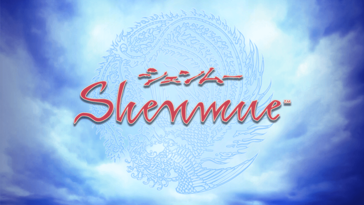 Shenmue I & II | Critique