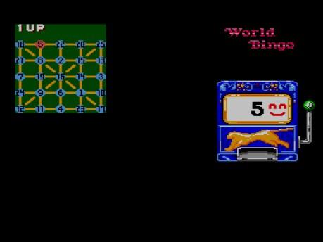 Parlour Games (UE) [!]002