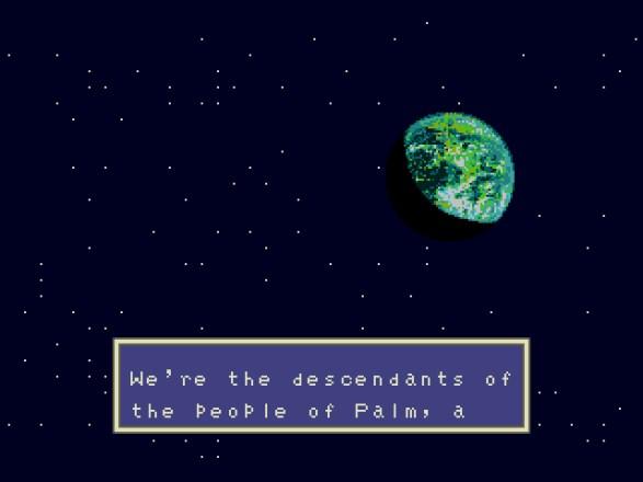 phantasy-star-iii-generations-of-doom-ue-026