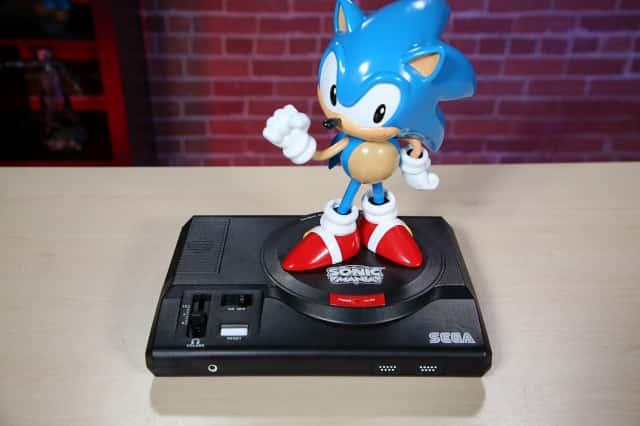 Let's Build The Ultimate Sega Genesis Microconsole! Part 1
