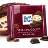Ritter Sport Dark Chocolate