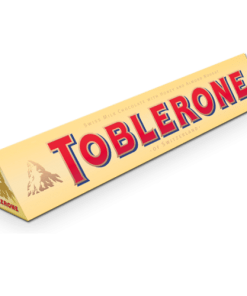 Toblerone 360g