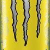 Monster Energy Ultra Citron