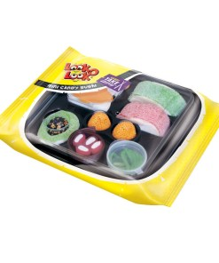 Candy Sushi Mini - Look-O-Look