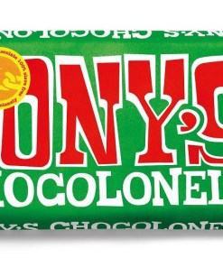 Tony`s Hazelnut