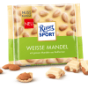 Ritter Sport White Whole Almond