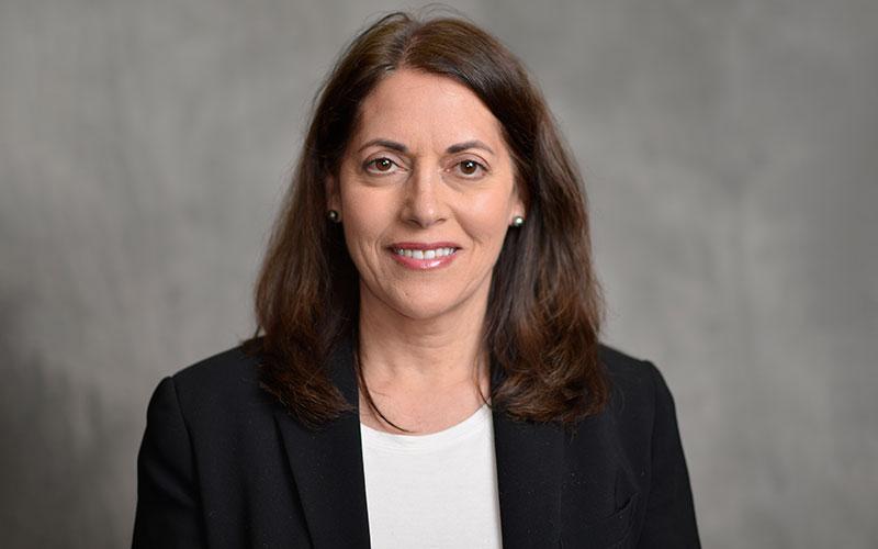 Peggy Ross Bybelezer