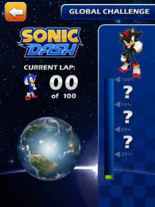 sonic-dash-challenge