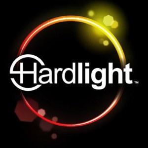 Hardlight_Studio