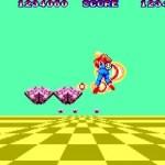 3 - Master System