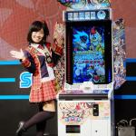 Hero Bank Arcade