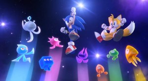 sonic-colors-review-05