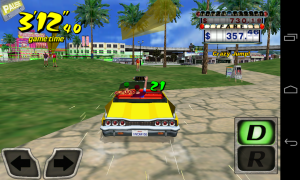 crazy-taxi-mobile-review-01