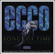 retro_review_Ecco_the_tides_of_time_cd_cover