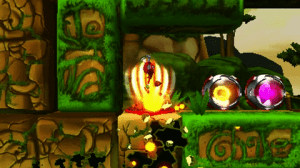 sonic-boom-shattered-crystal-gameplay-09