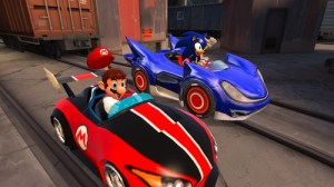 what_mario_kart _can_learn_from_sonic_racing_face_off