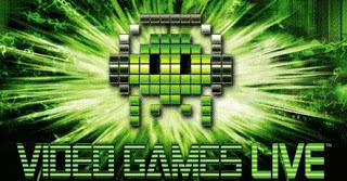 Sega_nerds_on_location_video_games_live_logo