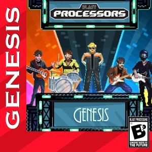 blast-processors-genesis