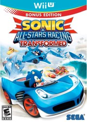 what_sonic_racing_could_learn_from_Mario_Kart_cover