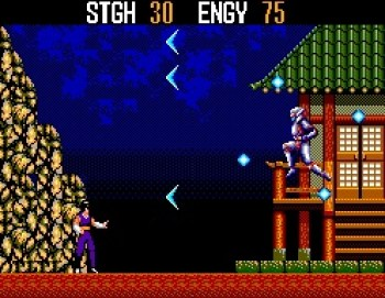 how_the_genesis_did_what_nintendidnt_from_a_to_z_b_spellcaster