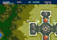 retro_review_thunder_force_II_base