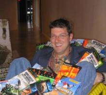 colonial_marines_update_randy_pitchford_04_sep_games
