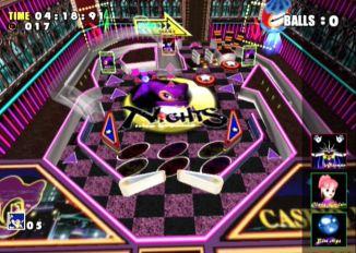 retro_review_sonic_adventure_nights_pinball_2