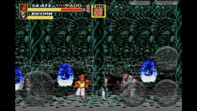 review_streets_of_rage_2_ios_aliens