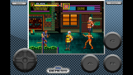 review_streets_of_rage_2_ios_stage_1_blaze