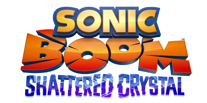 sonic-boom-shattered-crystal-demo-releases-on-eshop
