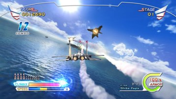 review_after_burner_climax_blue_skies