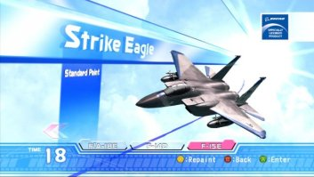 review_after_burner_climax_ios_plane_select