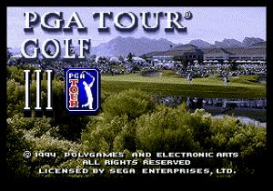 pga-tour-golf-iii-usa-europe
