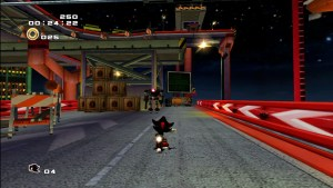 shadow-of-a-hedgehog-from-anti-hero-to-zero3