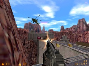 forget-about-freeman-the-dreamcast-half-life-port-that-never-was-2