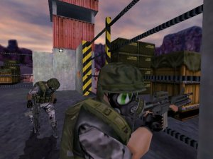 forget-about-freeman-the-dreamcast-half-life-port-that-never-was-3