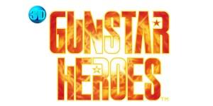 gunstar-heroes-3d-classics