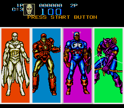 retro_review_captain_america_and_the_avengers_character_select