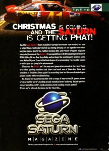 official-sega-saturn-magazine-001-003