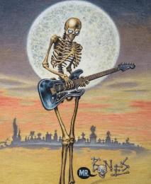 One_On_One_with_the_Requiem_Mr_Bones_Ed_art