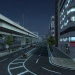 PSO2 Reborn: Episode 4 Tokyo